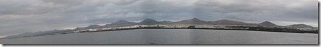 IMG_1557 Stitch Lanzarote