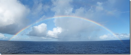IMG_1703 Stitch rainbow 1
