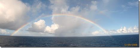 IMG_1720 Stitch rainbow 2