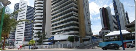 IMG_2879 Stitch Fortaleza