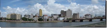 IMG_2938 Stitch  Recife