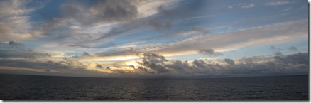 IMG_3294 Stitch sunset