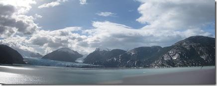 IMG_3944 Stitch glacier