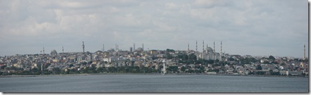 IMG_4984 Stitch Istanbull