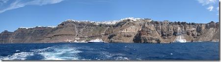 IMG_5225 Stitch Santorini