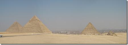 IMG_5398 Stitch pyramids