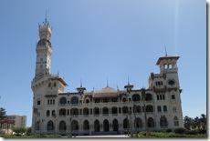IMG_5523 Stitch palace