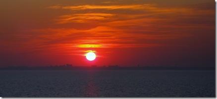 IMG_6215 Stitch sunset Odessa