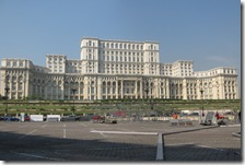 IMG_6274 Stitch Parliament Palace