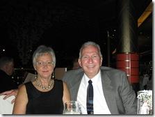 IMG_0259 Janet & Tom