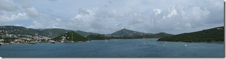 IMG_0503 Stitch St Thomas
