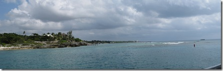 IMG_0651 Stitch Grand Cayman