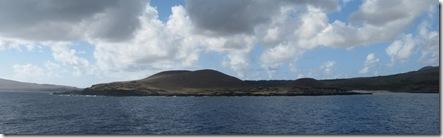 IMG_1173 Easter Island landing site