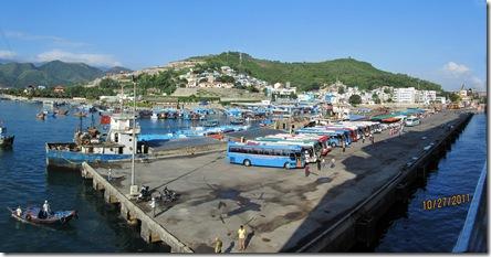 IMG_0003 Stitch Nha Trang Port