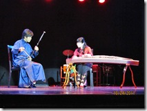 HK Cultural Arts Show