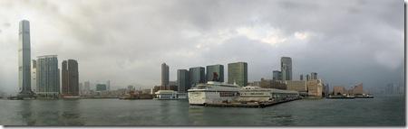 IMG_0027 Stitch Hong Kong dock