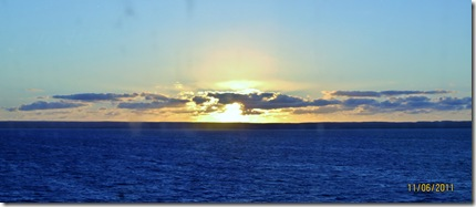IMG_0020 Stitch sunset (2)