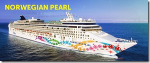 NCL Pearl 1
