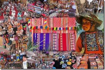 Colors of Peru 3