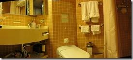 IMG_1429 Stitch.jpg bathroom