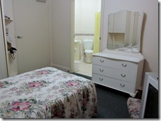 Sutherland Court Retirement Village, Room 16