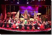 Indonesian Crew Show 2013