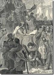 King-John-Magna-Carta-s