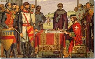 Magna-Carta_2942761b King John